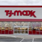 TJMax Survey