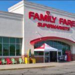 family fare survey