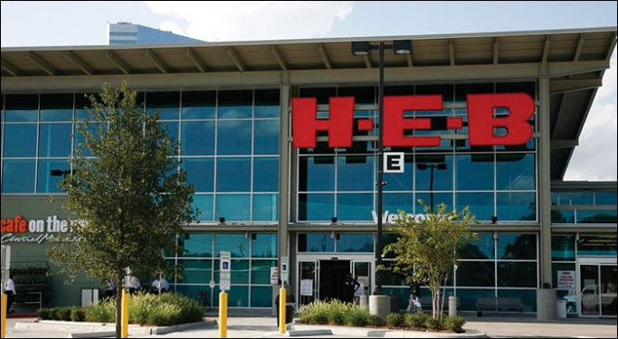 heb pic