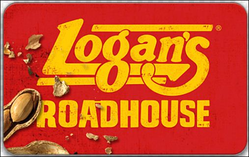 logans roadhouse survey