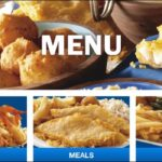 long john slvers survey