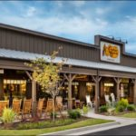 cracker barrel customer feedback survey
