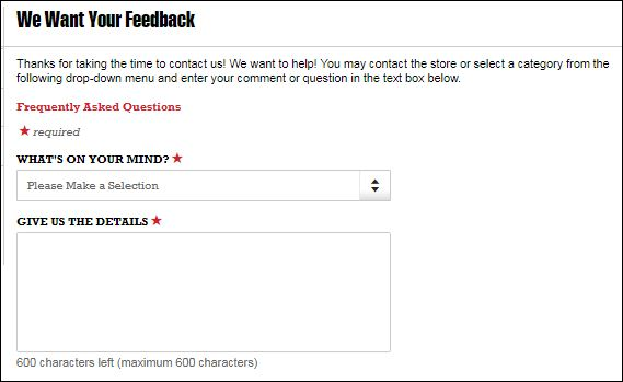 jimmy john survey