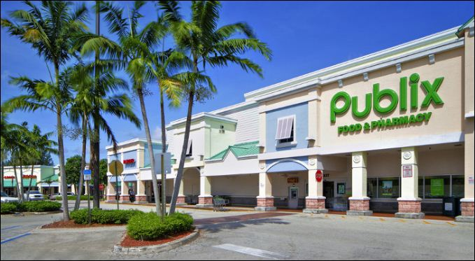 Publix Survey/www publixsurvey com/win $1000 USD Gift Card