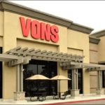 vons guest satisfaction survey