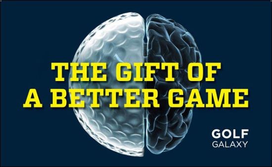 TellGolfGalaxy Rewards