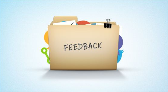 walgreen customer feedback survey