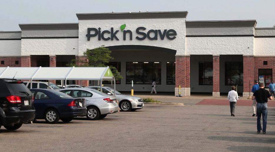 Pick N Save customer satisfaction survey