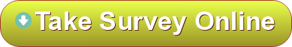 shaver shop customer survey