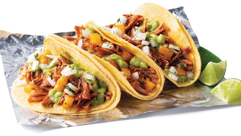 jack's restaurant and bar free tacos