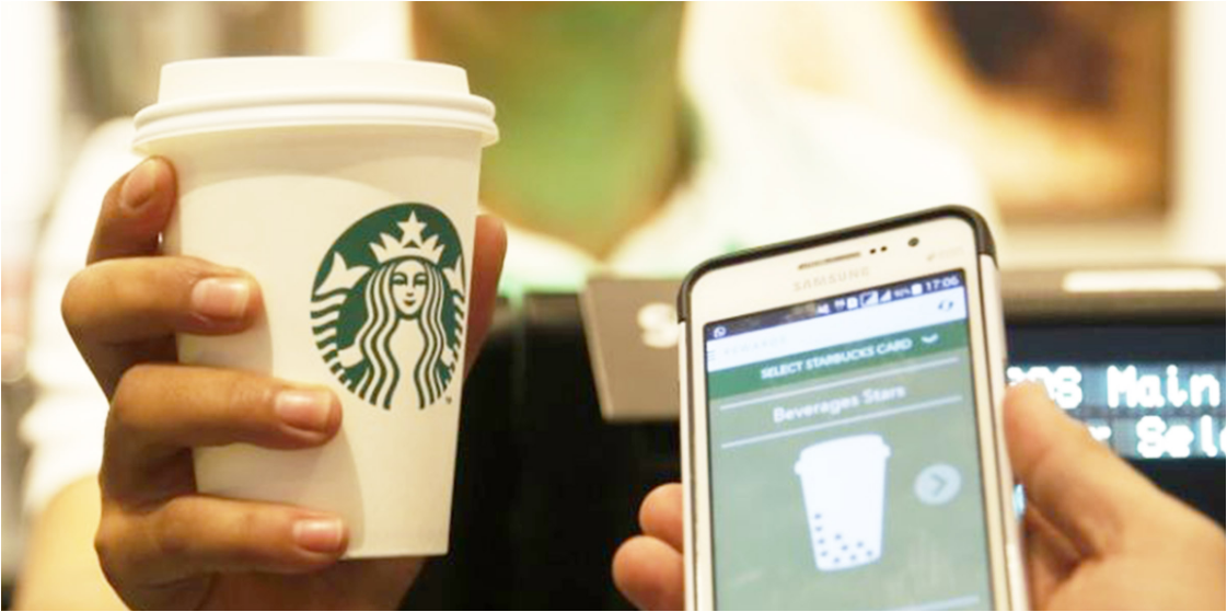 Starbucks Summer Game Guest Experience Survey